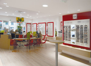 amenagement_espace_Opticiens_Mutualistes1