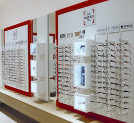 nouveau_concepte_Opticiens_Mutualistes2